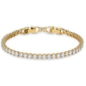 Swarovski Collection Tennis Dlx Bracelets